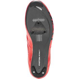Giro Imperial Sko Herrer, bright red